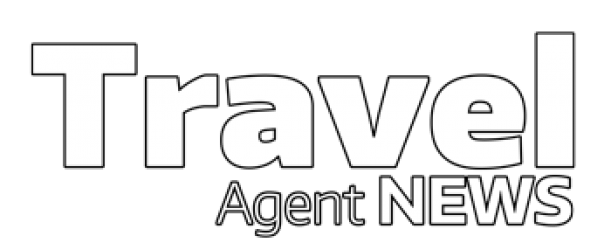 Travel Agent NEWS – Email Marketing Solutions